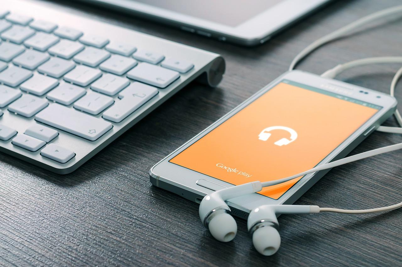 ハイレゾも聴ける高音質の音楽聴き放題サブスク4選を比較【2021年版】
