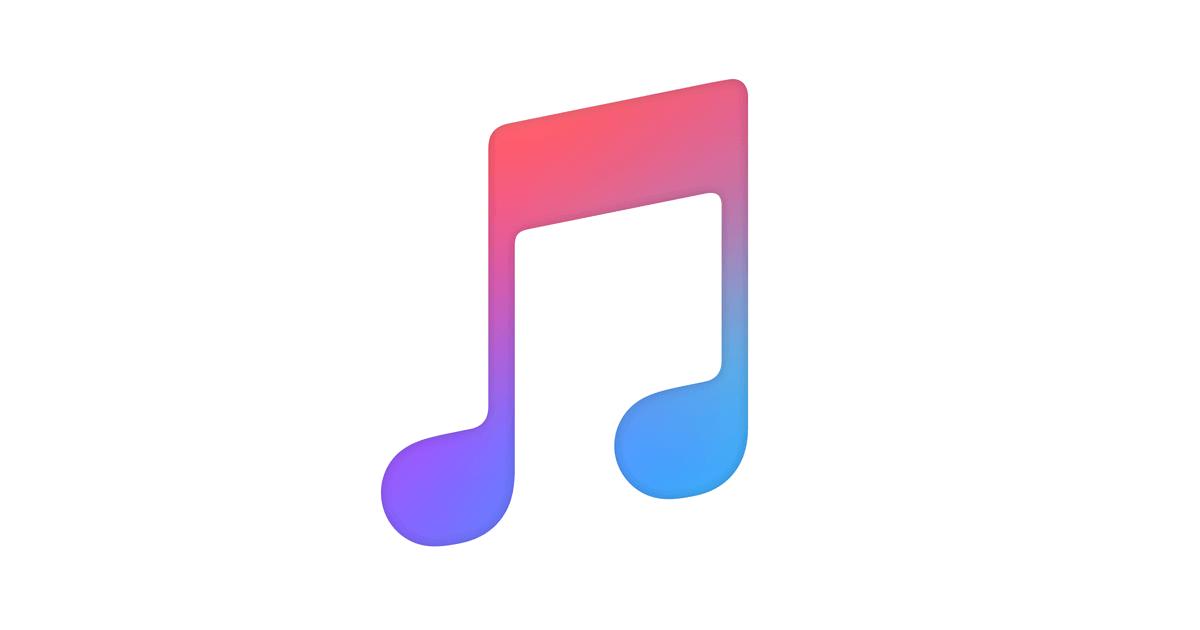 Apple Musicで音楽をダウンロード&オフライン再生方法を解説