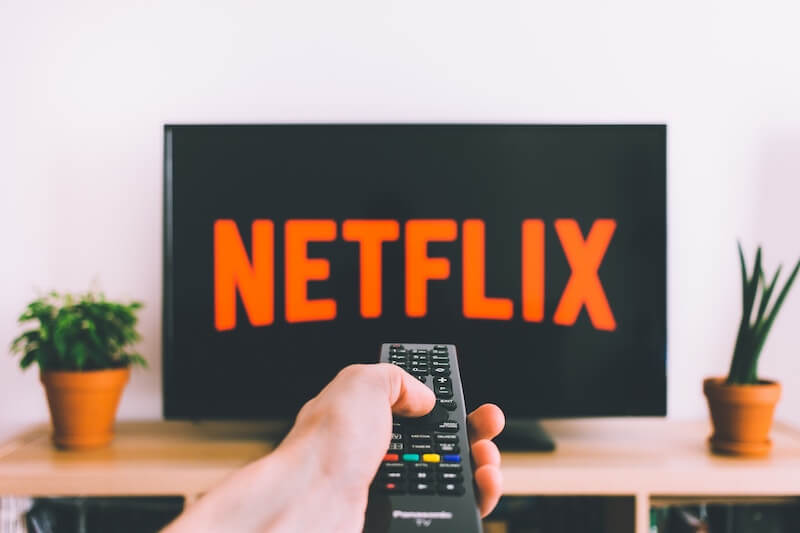 動画配信サブスクリプションサービス(VOD)15選を徹底比較
