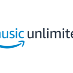 Amazon Music Unlimitedの評価、評判と口コミ