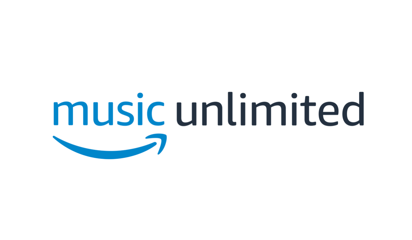 Amazon Music Unlimitedの登録&解約・退会方法を解説
