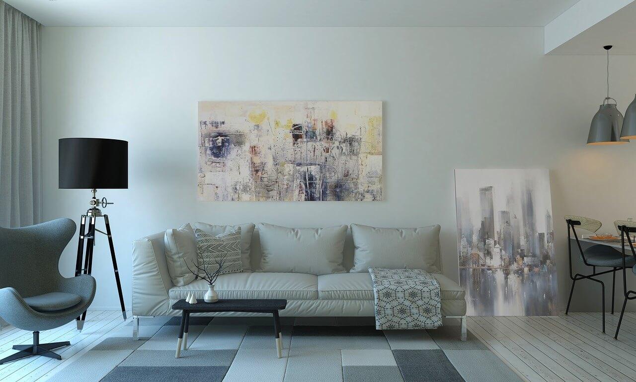 家具のサブスクリプション&レンタルサービス7選を比較【2020年版】