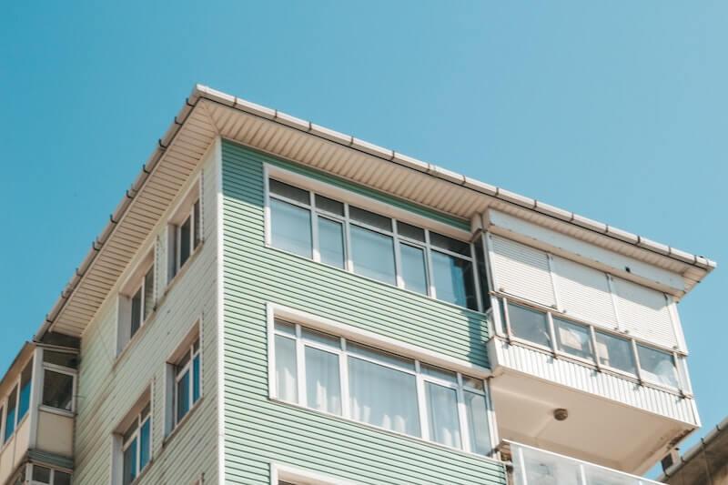 住宅もサブスクリプションに!定額住み放題サービス3選を比較