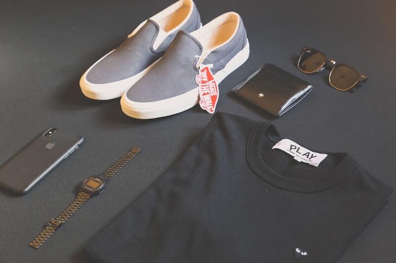 洋服(ファッション)レンタルのサブスクおすすめ9選を比較【2021年版】