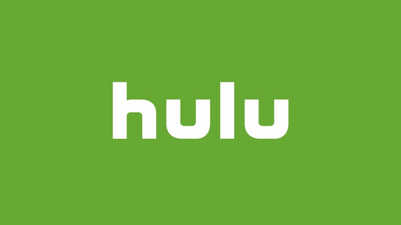 Huluの無料体験の登録&解約・退会方法を画像付き解説