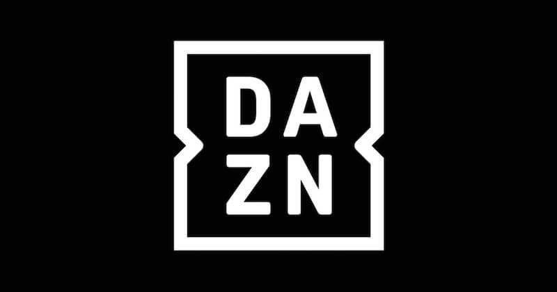 DAZN(ダゾーン)の登録と解約・退会方法を画像付き解説