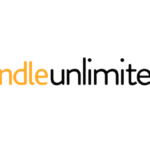 Kindle Unlimitedの評判と口コミ、料金と解約方法