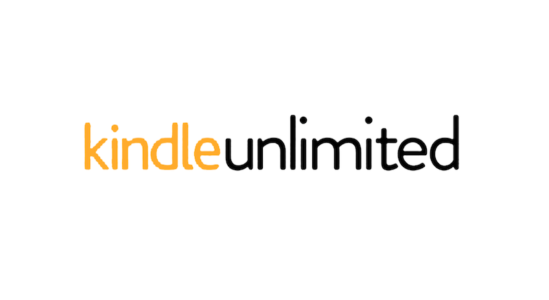Kindle Unlimitedの使い方(ダウンロードと削除)を画像付き解説