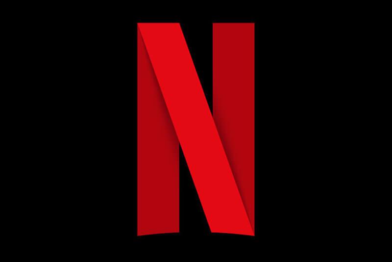 Netflixの各プランの画質の比較&設定・変更方法を画像付き解説