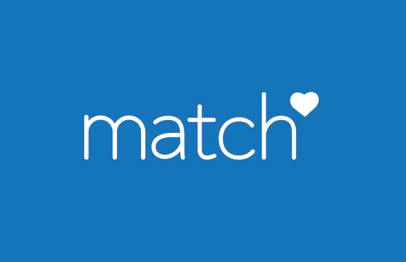 Match(マッチ・ドットコム)の登録と退会・解約方法