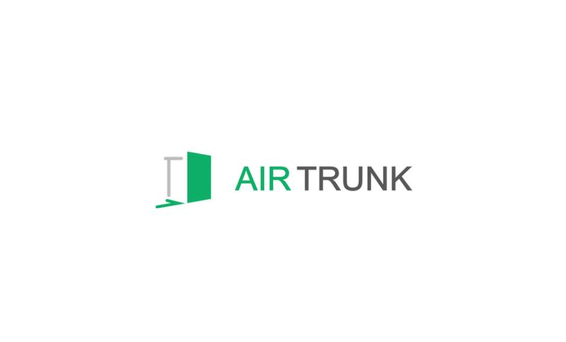 AIR TRUNK