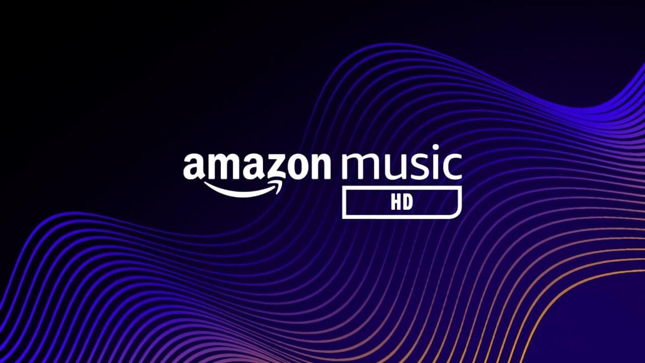 Amazon Music HDの最高音質をmacで楽しむ設定方法