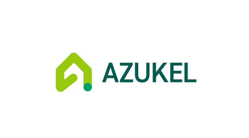 AZUKEL