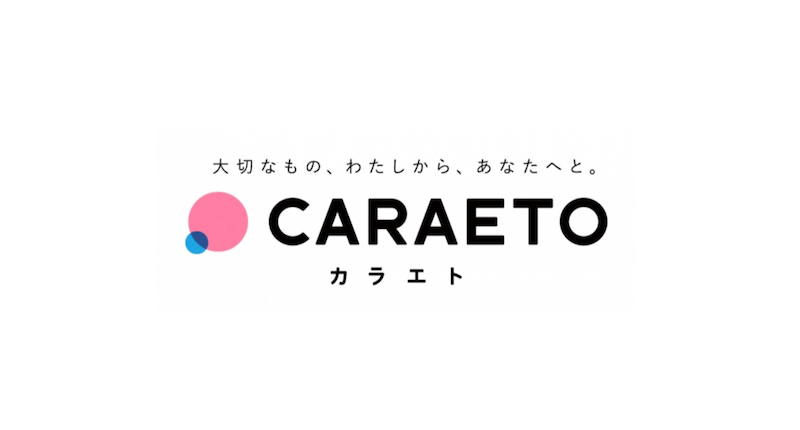 CARAETO