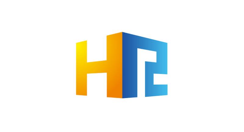 HIROIE