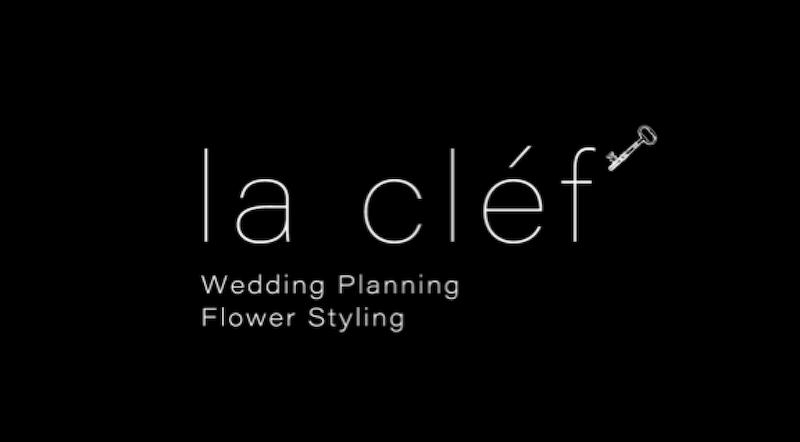 la cléf お花の定期便