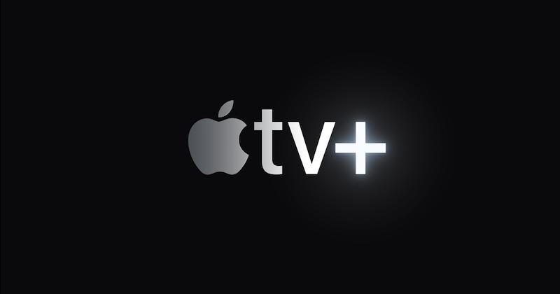 Apple TV+でダウンロード&オフライン再生する方法を解説