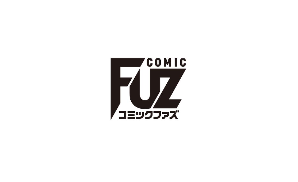 COMIC FUZ