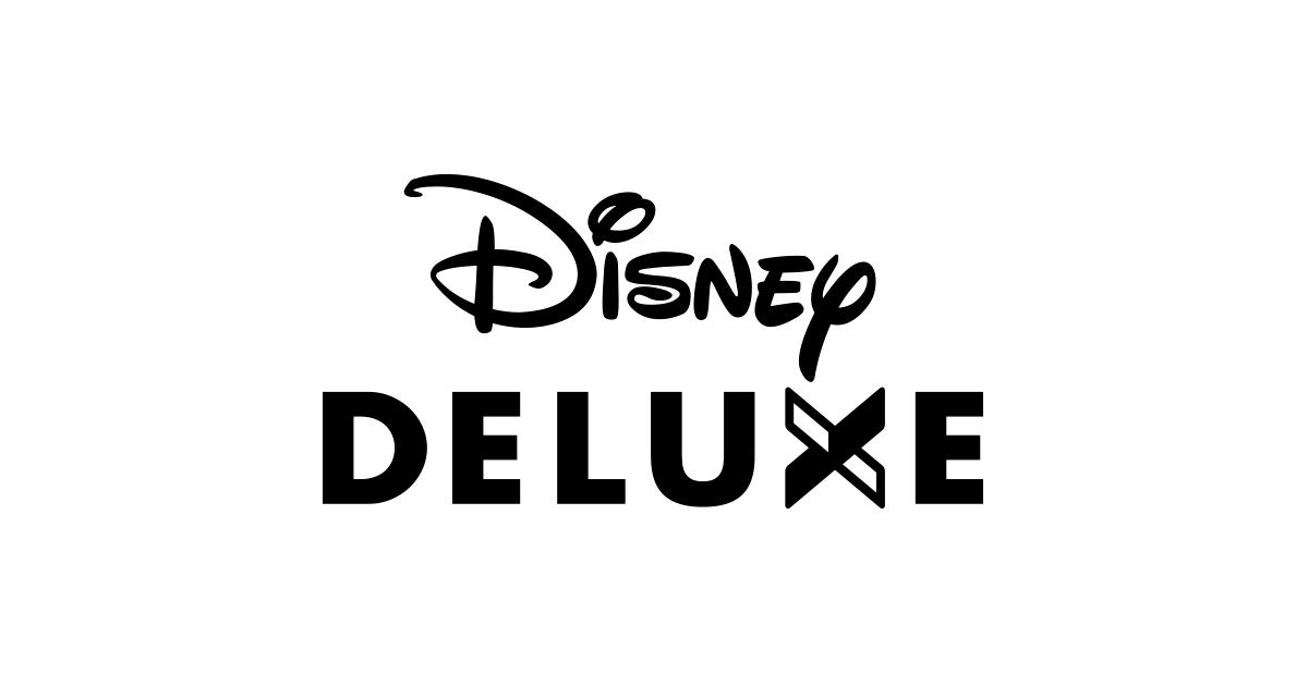ディズニーのサブスクリプションサービス4選を徹底解説