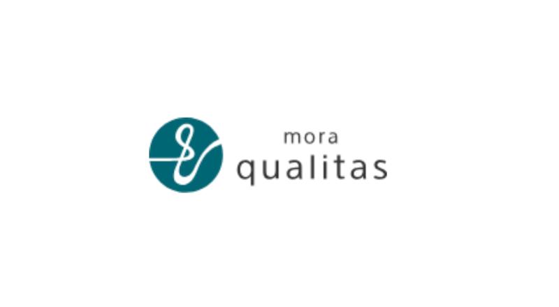 mora qualitas 無料体験の登録&解約・退会方法を解説