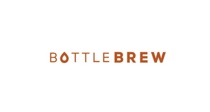 Bottle Brew