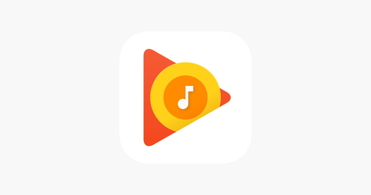 Google Play Music無料体験の登録&解約・退会方法を解説