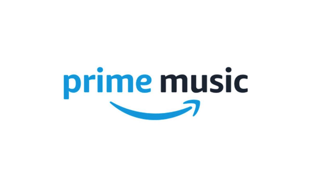 Amazon Prime Musicのダウンロードとオフライン再生方法を解説