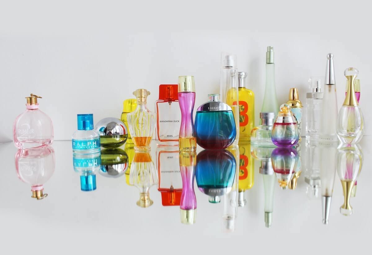 香水のサブスク&定期便サービスおすすめ4選を比較【2021年版】
