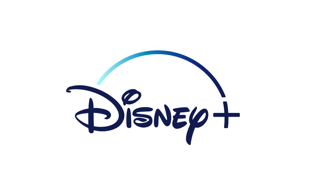 ディズニーのサブスクリプションサービス4選を徹底比較