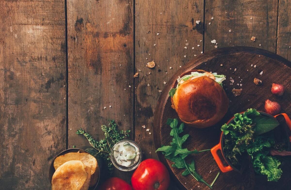 定額制の食品サブスクリプションサービス13選を徹底比較