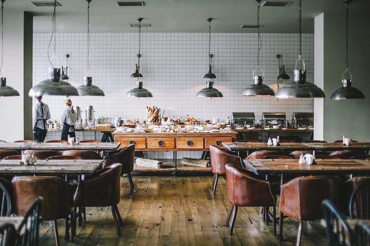 人気の定額制(サブスクリプション)の飲食店10選を徹底比較