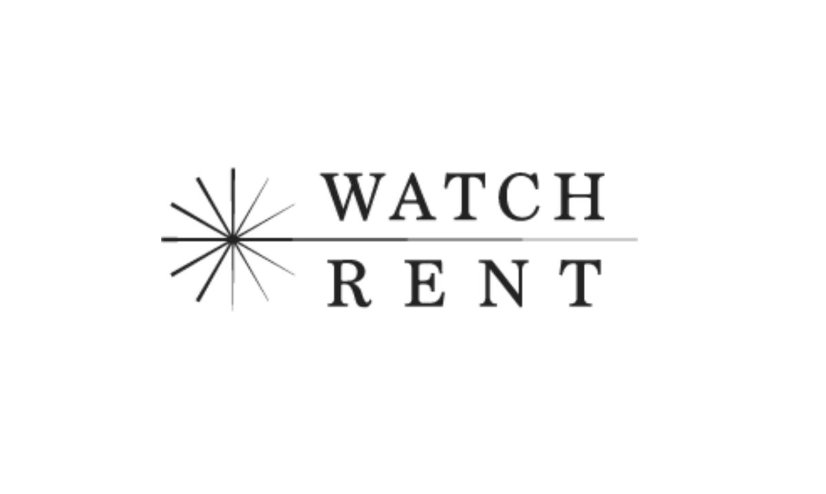 WATCH RENT