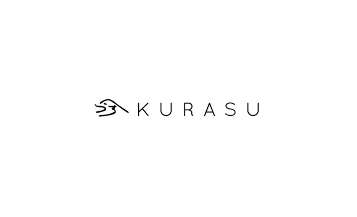 KURASU連携ロースター・コーヒー定期購買
