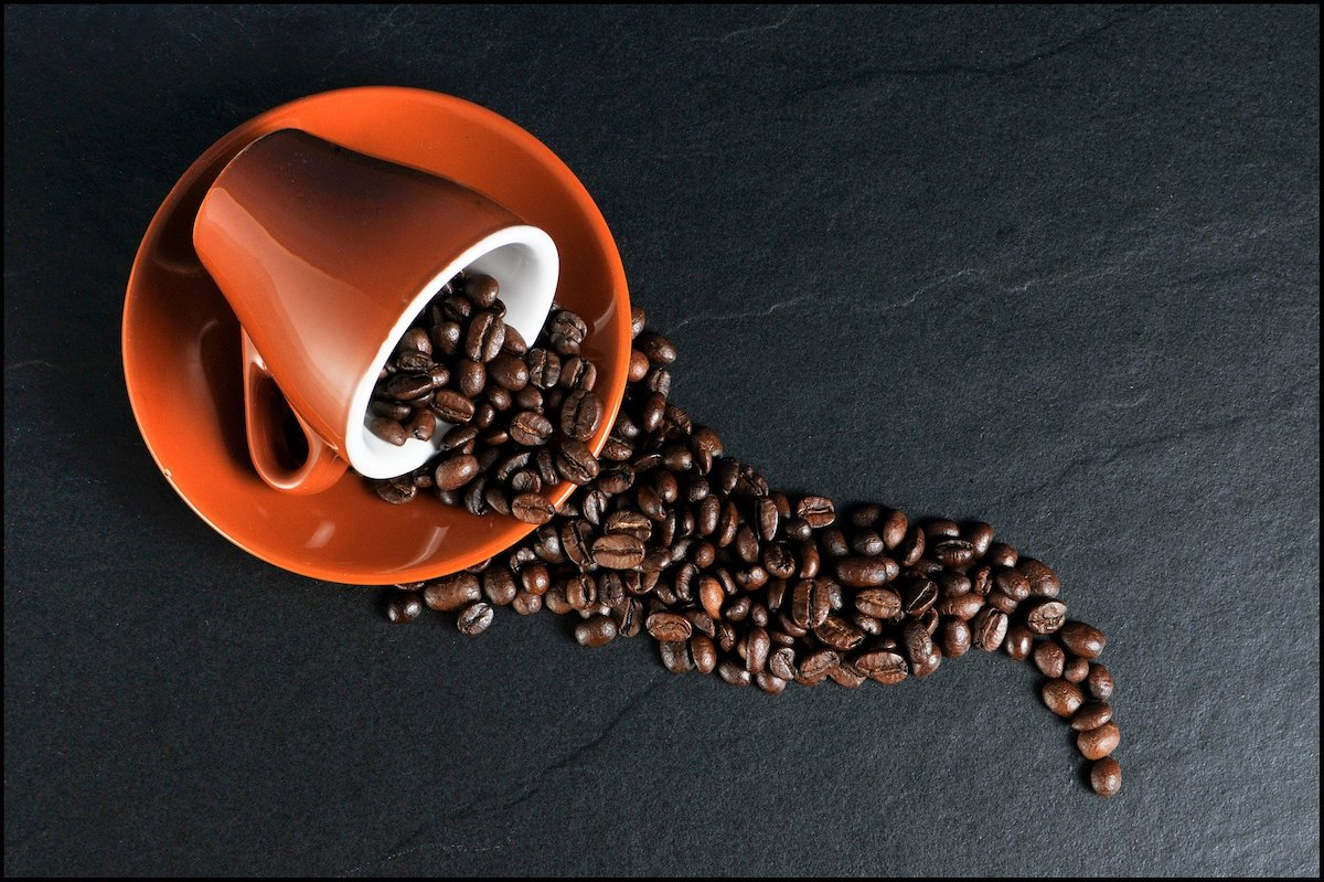 コーヒー豆のサブスク&定期便おすすめ11選を徹底比較【2021年版】