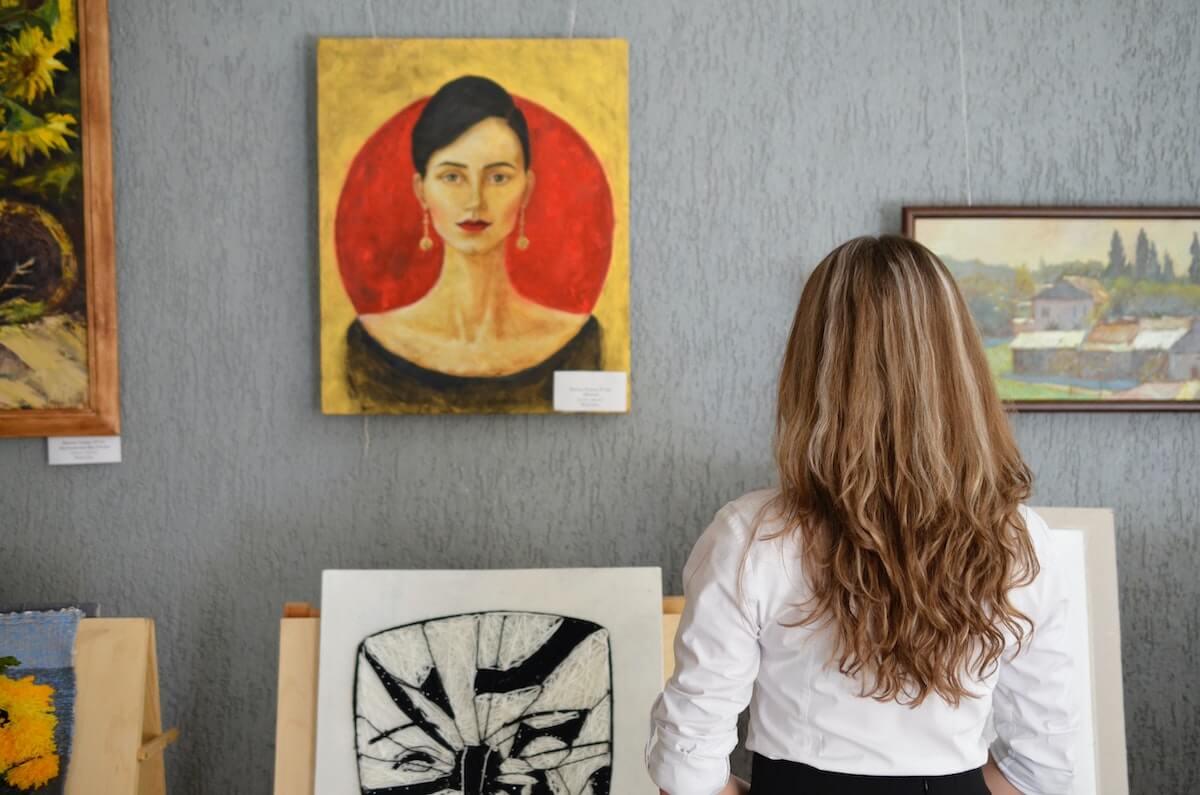 アート・絵画のサブスク&レンタルサービス6選を徹底比較