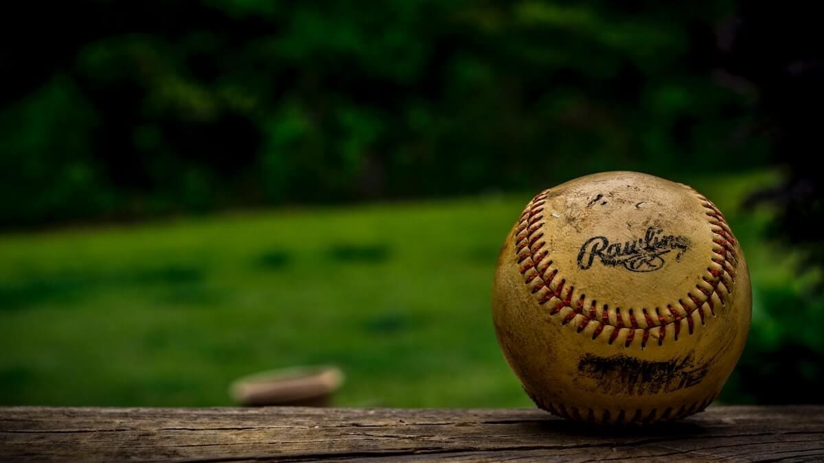 プロ野球をライブ中継してる動画配信サブスク10選を比較【2021年版】