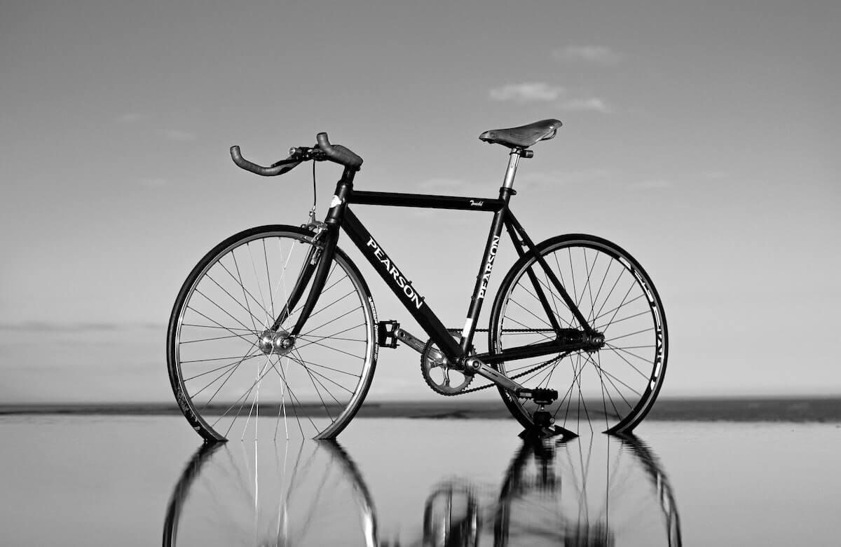 自転車のレンタル&サブスクリプションサービス4選を徹底比較