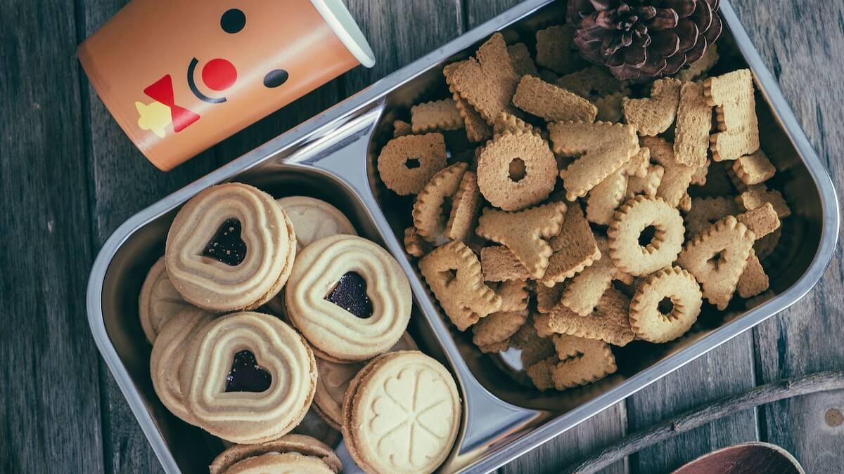 お菓子,おやつのサブスク&定期便おすすめ8選を比較【2021年版】