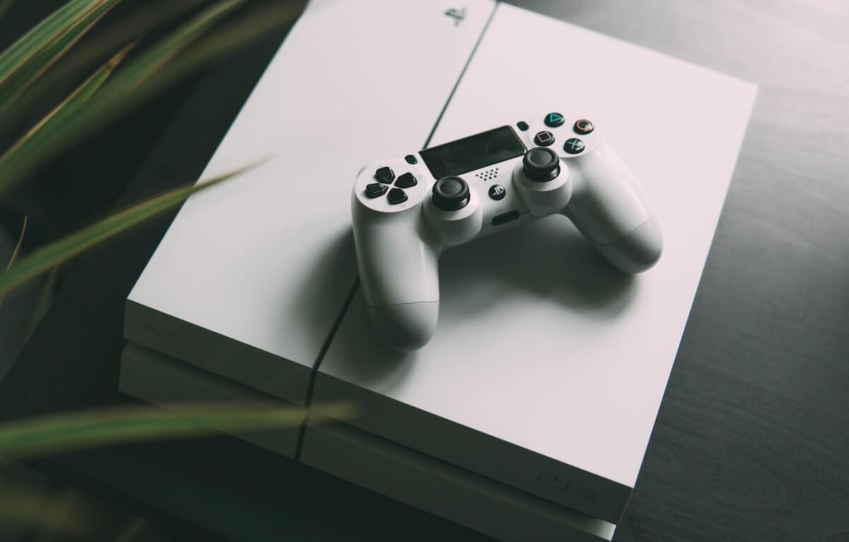 PS4対応の動画配信サービスを一覧比較&利用方法まとめ