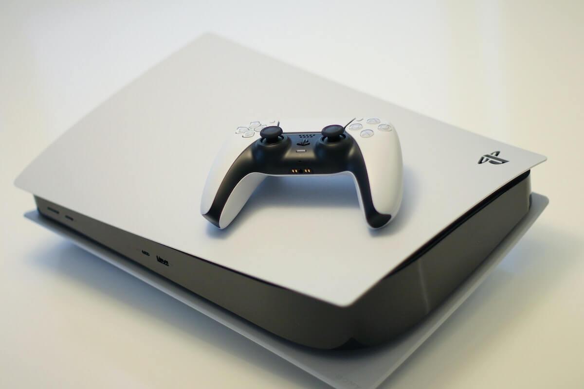 PS5対応の動画配信サービスを一覧比較&利用方法まとめ