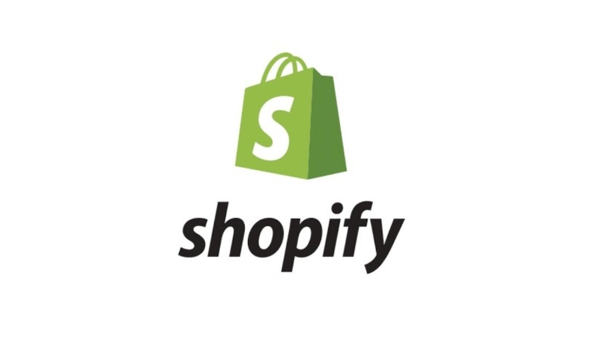 Shopifyでサブスク&定期購入を実現するアプリ比較と設定方法