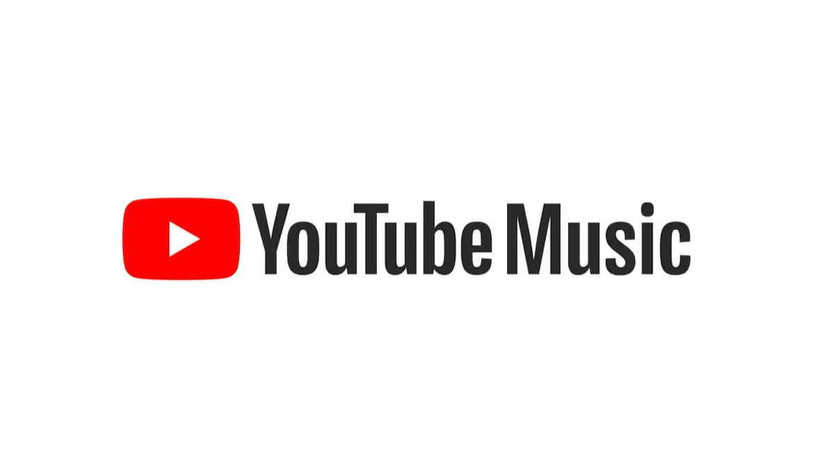 Youtube Musicの音質は良い?設定変更方法と改善方法を解説
