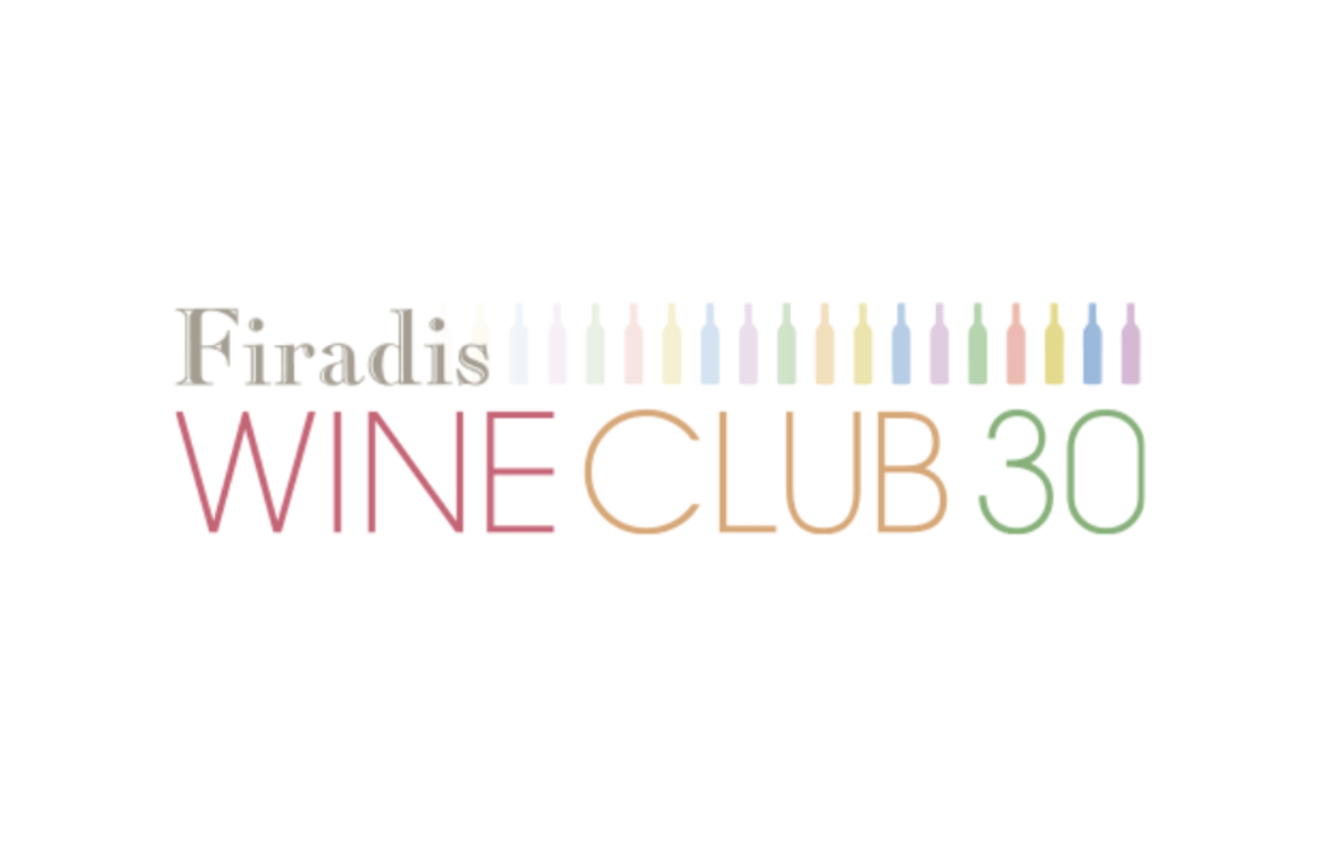 Firadis WINE CLUB