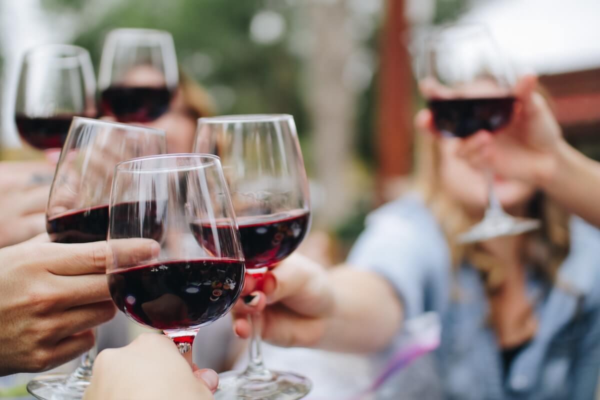 ワインのサブスク&定期便サービス4選を徹底比較【2021年版】