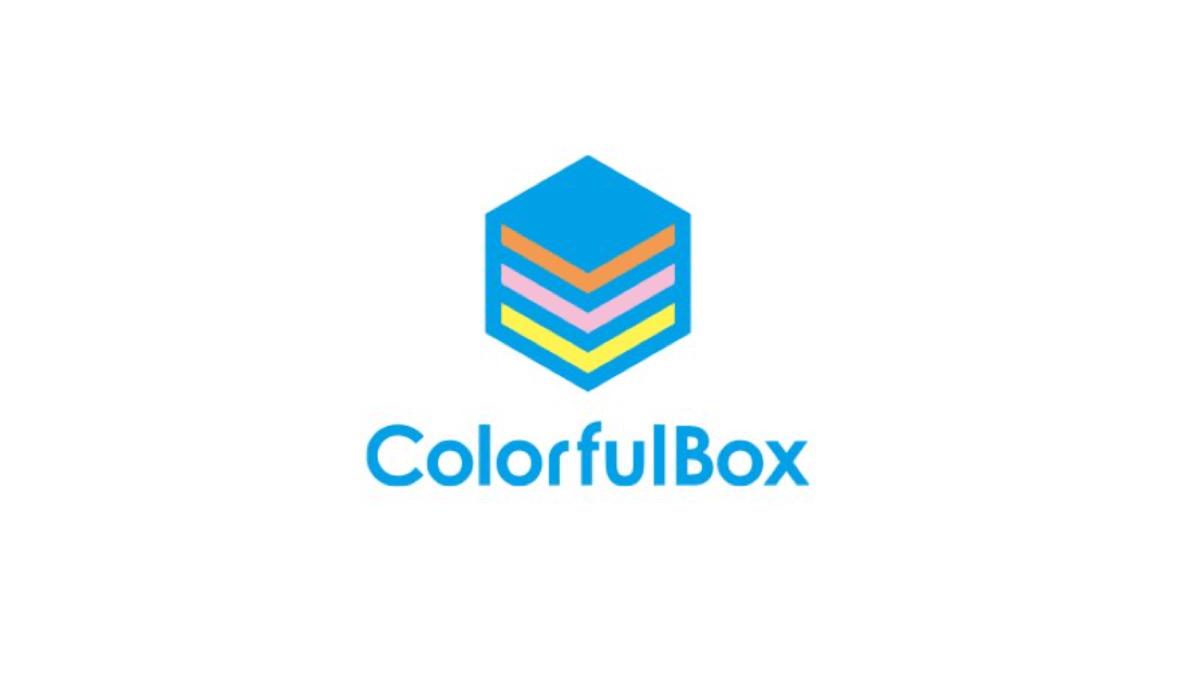 ColorfulBox