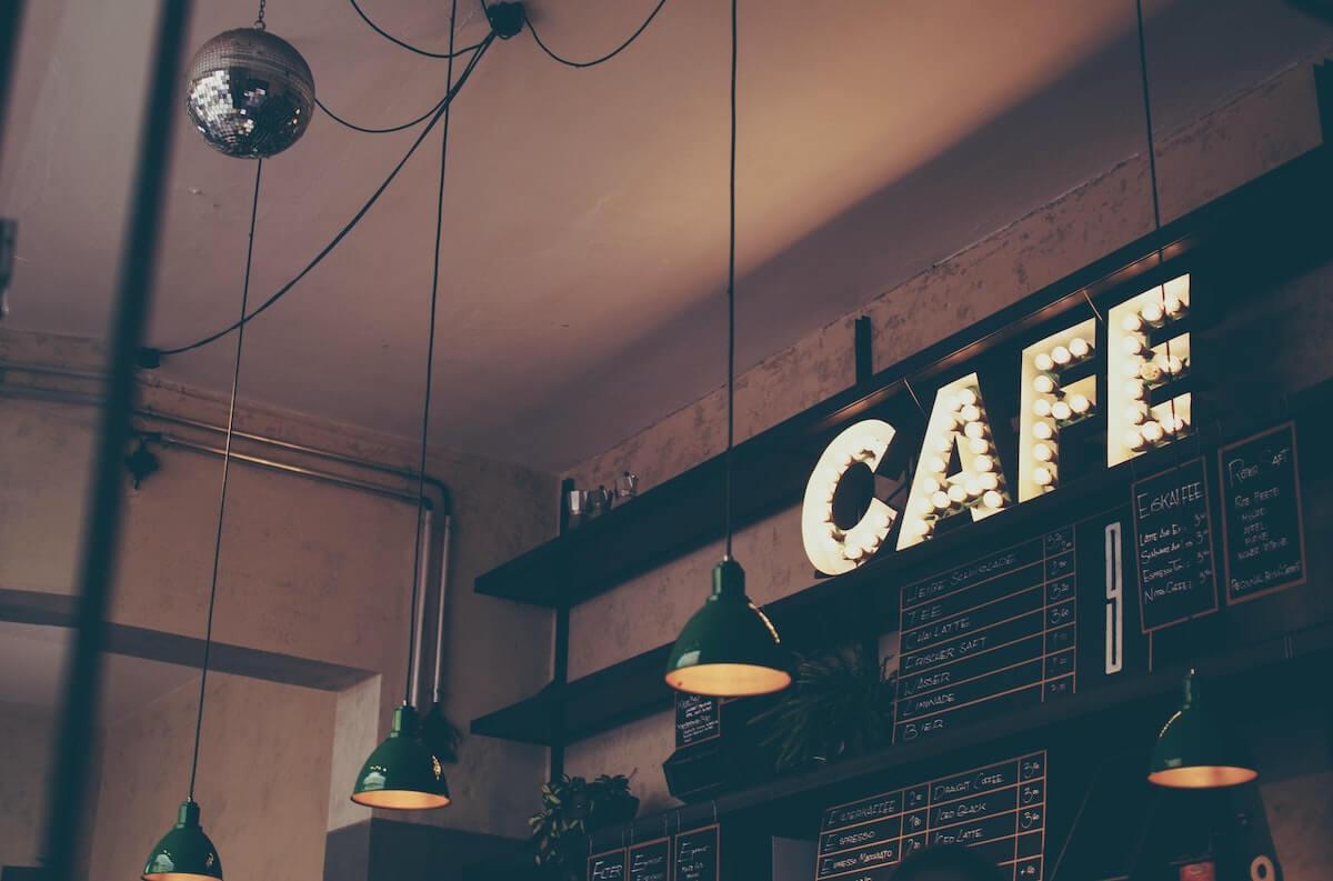 月額定額のカフェのサブスクおすすめ5選を徹底比較【2021年版】