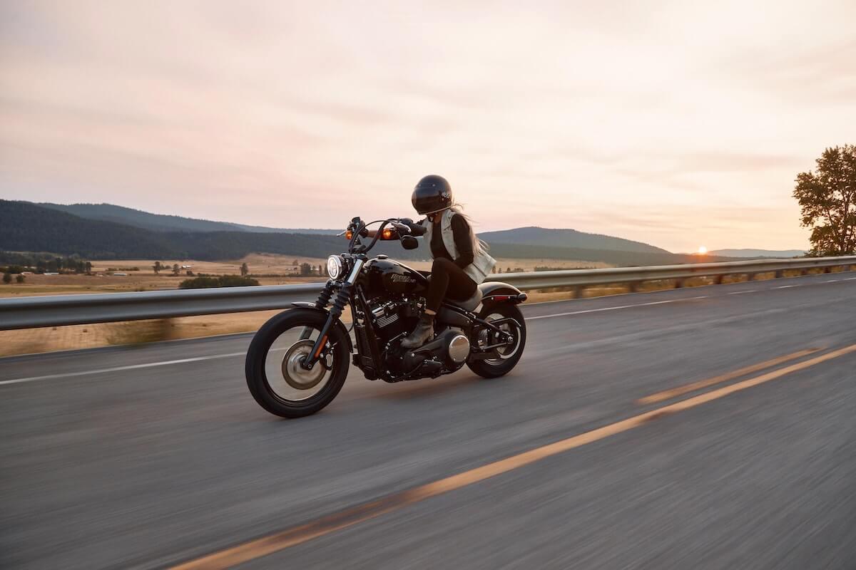 月額定額のバイクのサブスク&レンタル4選を比較【2021年版】