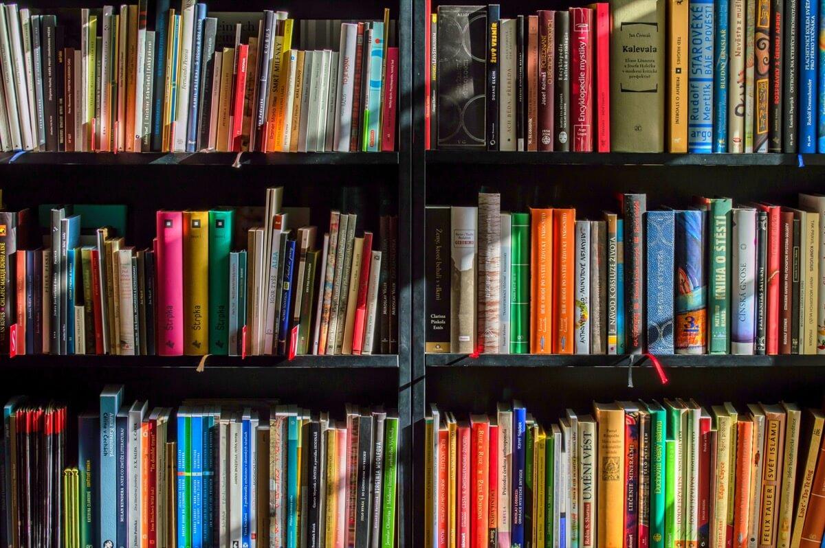紙の本&漫画が定額で届くサブスク3選を徹底比較【2021年版】
