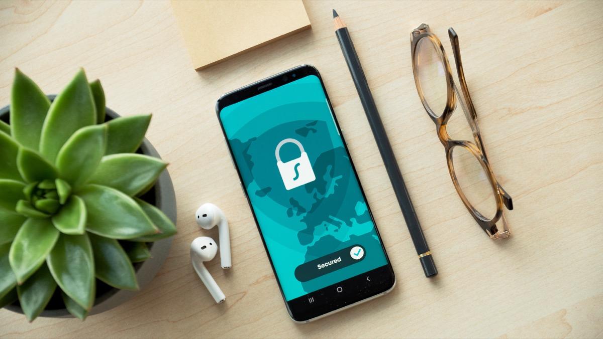 パスワード管理アプリ&ツールおすすめ5選を比較【2021年版】
